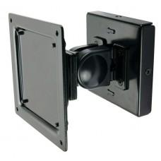 NewStar LCD/LED/TFT wandsteun - FPMA-W100