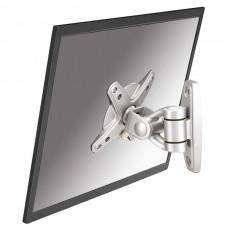 NewStar LCD/LED/TFT wandsteun - FPMA-W1010