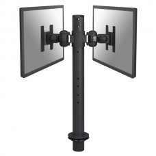 NewStar LCD/LED/TFT Bureausteun - FPMA-D050DBLACK