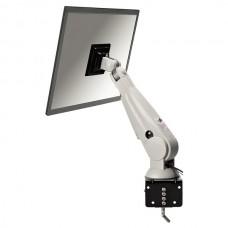 NewStar LCD/LED/TFT Bureausteun - FPMA-D100