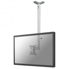 NewStar LCD/LED/TFT plafondsteun - FPMA-C050SILVER