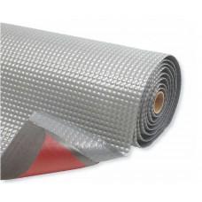 Sky Trax® antivermoeidheids- en veiligheidsmat, grijs, 600 x 910 mm