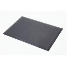 SkyWalker™ II antivermoeidheids- en veiligheidsmat, grijs, 650 x 950 mm