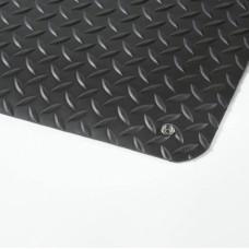 Diamond stat™ ESD veilige Anti-vermoeidheidsmat, 600 x 910 mm