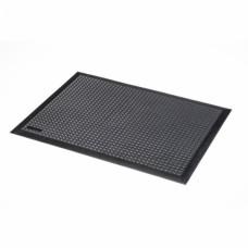 Skystep™ ESD veilige Anti-vermoeidheidsmat, 600 x 900 mm