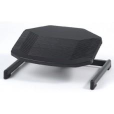 Verstelbare voetensteun, Basic 950