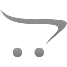 Score werkstoel antraciet (showroommodel)